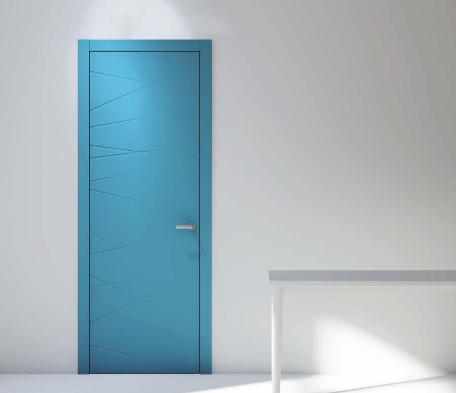Installazione Porta da Interno Monza Brianza
