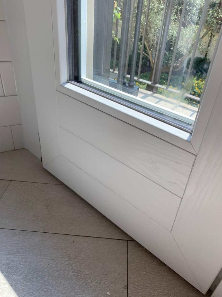 serramenti finestre pvc effetto legno monza brianza
