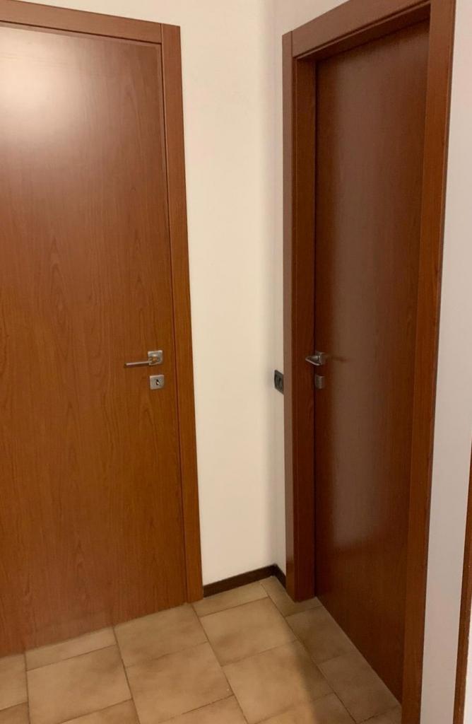 Porte da Interno Monza Brianza