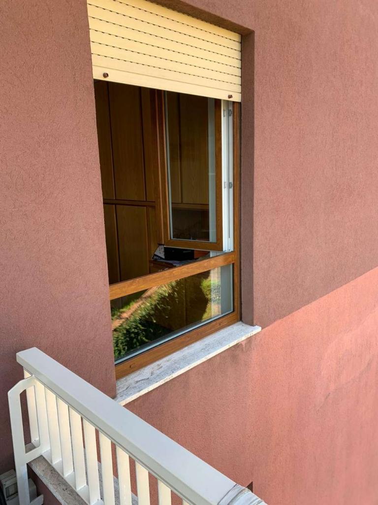 serramenti infissi monza milano