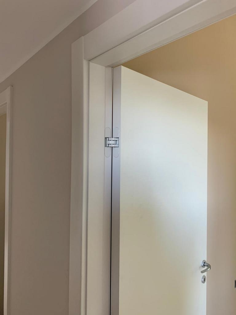 Porte da interno 5 Monza