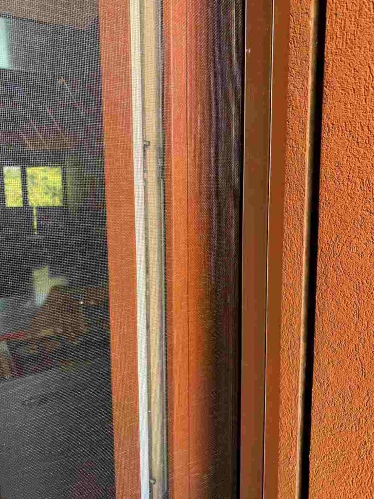 serramenti infissi monza
