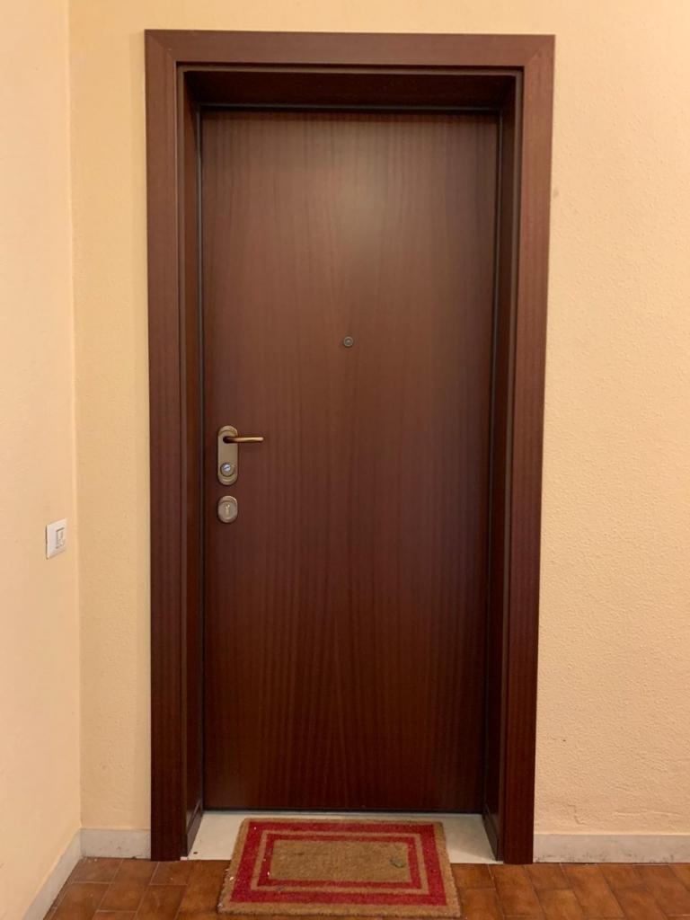 monza porta blindata