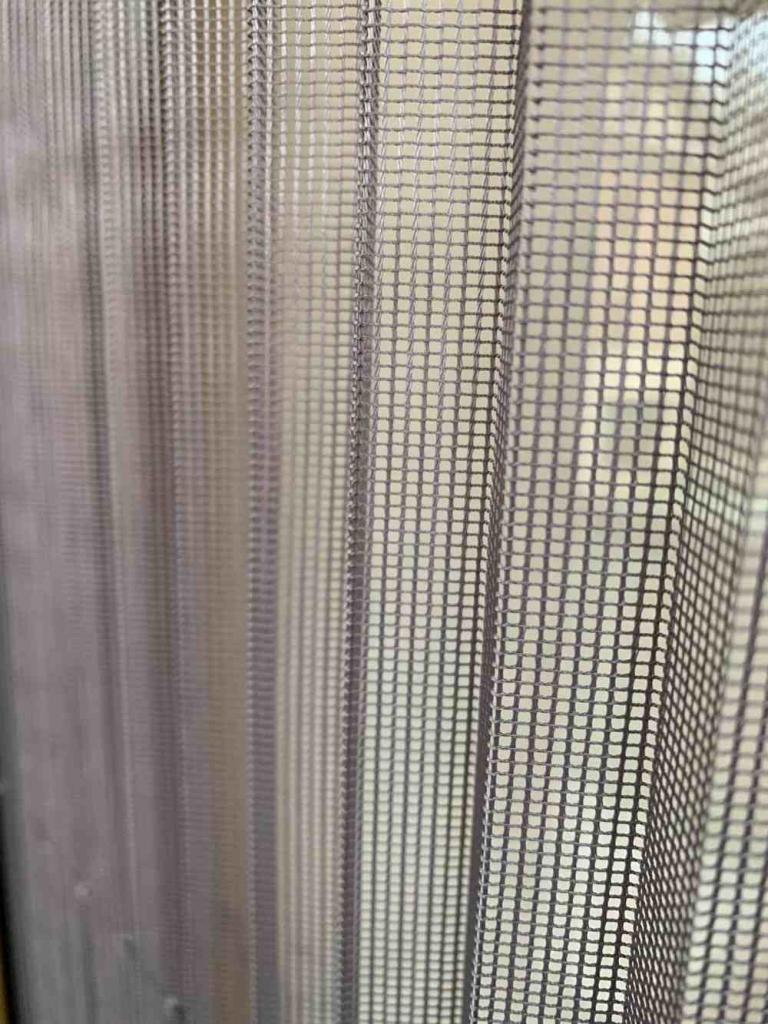 rete zanzariere monza brianza
