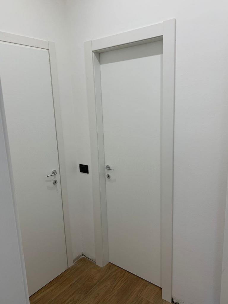 porte monza