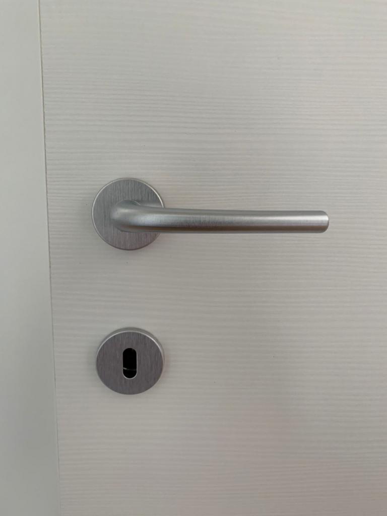 maniglia porte